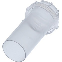 Ariston 65102070 Lower Condensate Trap