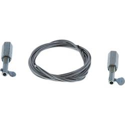 Valor 5109975 Cable Retention Kit