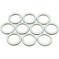 Worcester Bosch Washer (Pack of 10) 87101030450