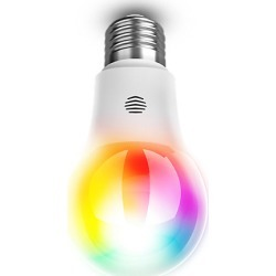 Hive Active Light Colour Changing E27 found on Bargain Bro UK from City Plumbing