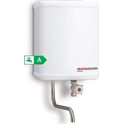 Heatrae Sadia Express 7L 3kW Vented Water Heater System 95010161 - 841303 found on Bargain Bro UK from City Plumbing