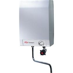 Zip Contract Over Sink Water Heater 5L 2kW C3/50 found on Bargain Bro UK from City Plumbing