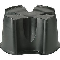 Water Butt Stand for 200 Litre Butt - 177959