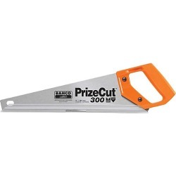 Bahco BAH30014 Toolbox Handsaw - 14in found on Bargain Bro UK from City Plumbing