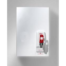Zip Hydroboil Water Heater 5L 2.4 kW 305552 - 449175 found on Bargain Bro UK from City Plumbing