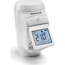 Honeywell Home Evohome Radiator Zone Kit Hr92Uk - 263550 found on Bargain Bro UK from City Plumbing