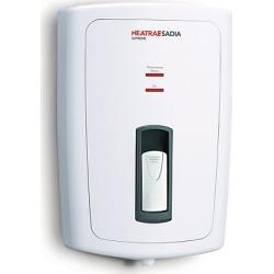 Heatrae Sadia Supreme 180 Boiling Water Dispenser White 7.5L 2.5kW 95200254 - 391357 found on Bargain Bro UK from City Plumbing