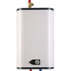 Hyco Powerflow Multipoint Unvented Water Heater 30L 3kW PF30L found on Bargain Bro UK from City Plumbing