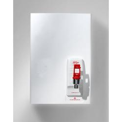Zip Hydroboil Water Heater 1.5L 1.5 kW 301552 found on Bargain Bro UK from City Plumbing
