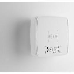 Honeywell Home Evohome Smart Securitys Rfid Reader - 516673 found on Bargain Bro UK from City Plumbing