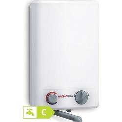 Heatrae Sadia Streamline Oversink Vented Water Heater 10L 3kW 95010287 found on Bargain Bro UK from City Plumbing