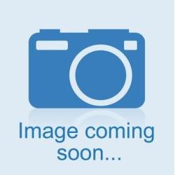 Halstead 851213 Grundfos Pump Ups 15/60