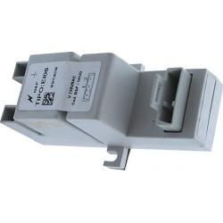 Alpha Spark Generator 1.018162 - 462361
