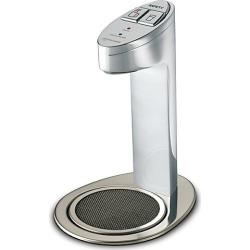 Heatrae Sadia Aquatap Boiling & Ambient Tap 95200263 found on Bargain Bro UK from City Plumbing