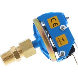 Ideal 172667 Water Pressure Switch -imax W