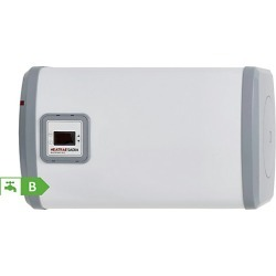 Heatrae Multipoint Eco 50 Litre Horizontal Unvented Water Heater found on Bargain Bro UK from City Plumbing