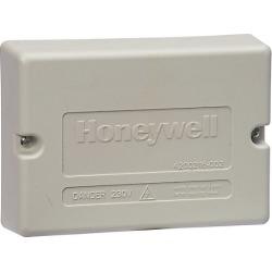 Honeywell Home 10-Way Junction Box 42002116-002 - 835465 found on Bargain Bro UK from City Plumbing