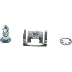 Baxi 241139 Dzus Retainer Kit - 618908 found on Bargain Bro UK from City Plumbing
