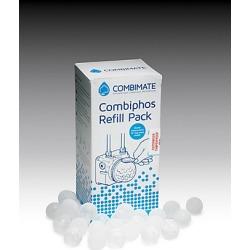 Cistermiser 39Cssr Sil Combiphos Refill Pack For Combimate