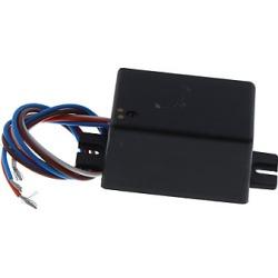 Powermatic 142403605 Fan Command Module - 483008