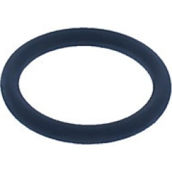 Ideal 003248 O Ring 25 00mm I/D x 400mm Section Mn