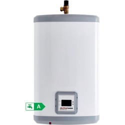 Heatrae Multipoint Eco 30 Litre Vertical Unvented Water Heater - 358111 found on Bargain Bro UK from City Plumbing