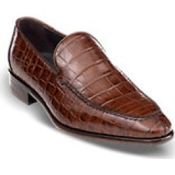 Baldwin Loafer found on MODAPINS from paulfredrick.com for USD $295.00