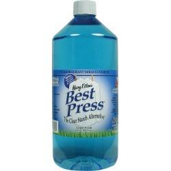 Linen Fresh - Mary Ellen's Best Press Refills 32oz