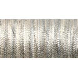 Silver Slate - Sulky Blendables Thread 30wt 500yd