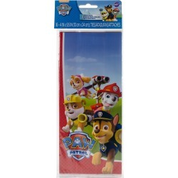 Paw Patrol - Treat Bags 16/Pkg found on Bargain Bro India from A Cherry On Top Crafts for $2.09
