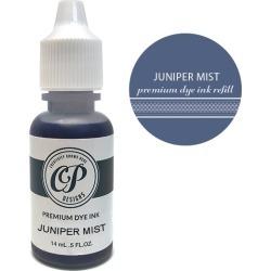 Juniper Mist Refill - Catherine Pooler - PRE ORDER