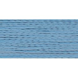 Rockport Blue - Rayon Super Strength Thread Solid Colors 1,100yd found on Bargain Bro India from A Cherry On Top Crafts for $5.99