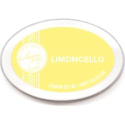 Limoncello Ink Pad - Catherine Pooler