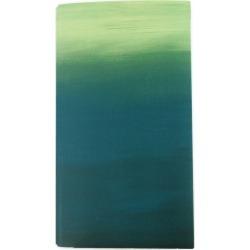 Mermaid Travelers Notebook Pocket Folder Insert - Echo Park