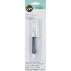 Sizzix eclips Die Pick found on Bargain Bro India from A Cherry On Top Crafts for $4.99