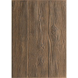 Lumber 3D Texture Fades Embossing Folder By Tim Holtz - Sizzix found on Bargain Bro India from A Cherry On Top Crafts for $7.99