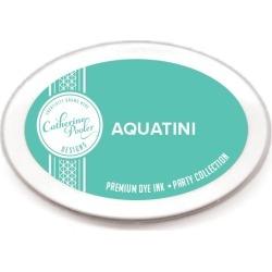 Aquatini Ink Pad - Catherine Pooler