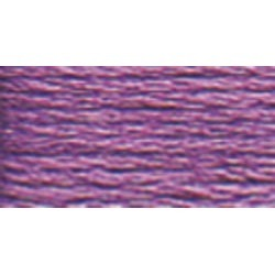 Violet - Pearl Cotton Ball Size 8 87yd found on Bargain Bro India from A Cherry On Top Crafts for $3.36