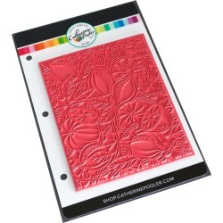 Fresh Squeezed Background Stamp found on Bargain Bro India from A Cherry On Top Crafts for $12.57