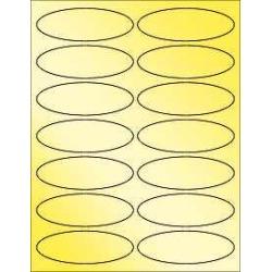 Gold Foil 3.91