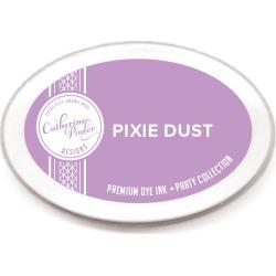 Pixie Dust Ink Pad - Catherine Pooler