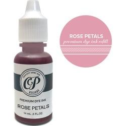 Rose Petals Refill - Catherine Pooler - PRE ORDER