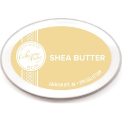 Shea Butter Ink Pad - Catherine Pooler