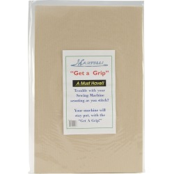 No-Slip Pad For Sewing Machine found on Bargain Bro India from A Cherry On Top Crafts for $29.99