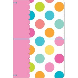 Lots O' Dots Daily Doodles Travel Planner - Doodlebug found on Bargain Bro India from A Cherry On Top Crafts for $39.99