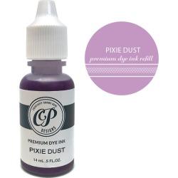 Pixie Dust Refill - Catherine Pooler