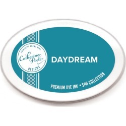 Daydream Ink Pad - Catherine Pooler