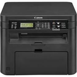 CNM PRINTER/SCAND570 WIRELESSPRINT/SCAN found on Bargain Bro India from Sam's Club for $144.98
