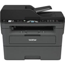 Brother MFC-L2710DW Compact Laser Printer, Copy, Fax, Print, Scan found on Bargain Bro India from Sam's Club for $159.98