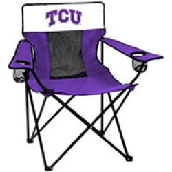 TCU Elite Chair found on Bargain Bro Philippines from Sam's Club for $32.98